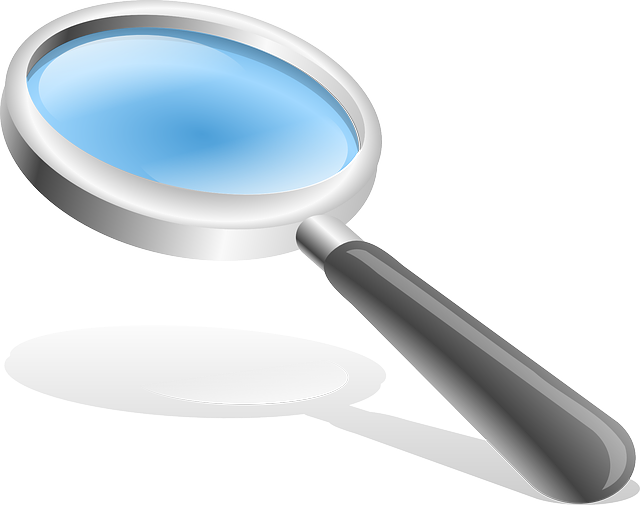 magnifying-glass-29398_640