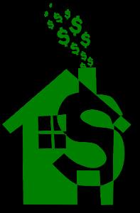 Losing Money_House