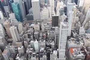 new-york-472392_300