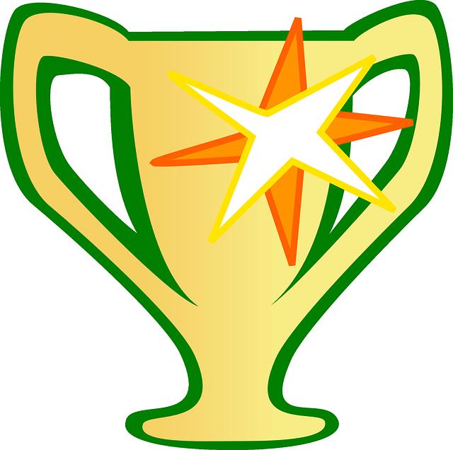 trophy-27825_640