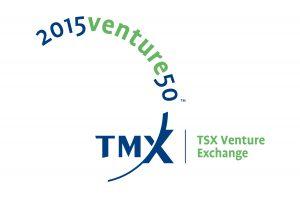 TSXV_venture50_2015-EN