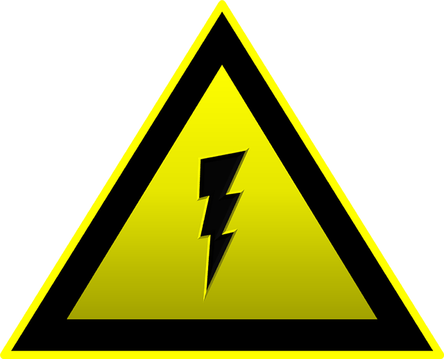 Consequences Of Incorrect Voltage Legend Power Systems Inc