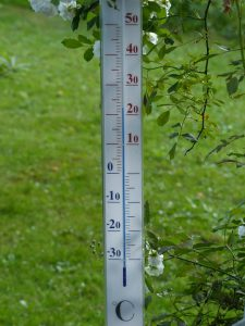 thermometer-167378_960_720