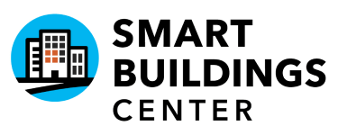 Smart Buildings Center