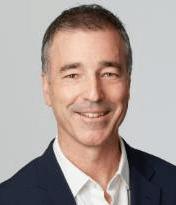 Steve Vanry