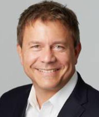 Mike Cioce